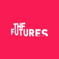 The Futures Company at Marketing & Sales Show Middle East 2019