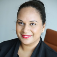 Mandip Dulay | Founding Partner | COO Network » speaking at Marketing & Sales ME