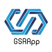 GSRApp, exhibiting at Marketing & Sales Show Middle East 2019