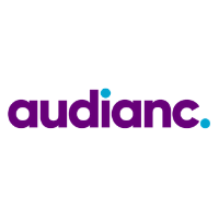Audianc at Marketing & Sales Show Middle East 2019