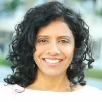 Lianne Braganza | Chief Marketing Officer | Cigna » speaking at Marketing & Sales ME