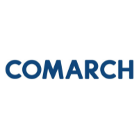 Comarch at Marketing & Sales Show Middle East 2019
