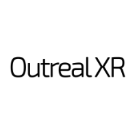 Outreal-XR, exhibiting at Marketing & Sales Show Middle East 2019