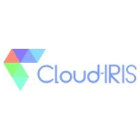 Cloud Iris at Marketing & Sales Show Middle East 2019