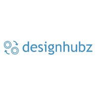 Designhubz, exhibiting at Marketing & Sales Show Middle East 2019