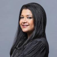 Alia Fawad