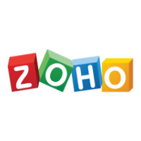 Zoho Corporation at Marketing & Sales Show Middle East 2019