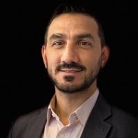 Ghassan Nawfal