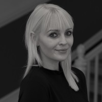 Sarah Mai | Head of Digital EMEA | Meltwater » speaking at Marketing & Sales ME