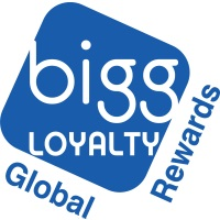 Biggloyalty at Marketing & Sales Show Middle East 2019