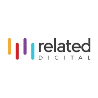 Related Digital at Marketing & Sales Show Middle East 2019