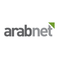 Arabnet at Marketing & Sales Show Middle East 2019