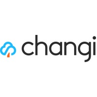 Changi Consulting at Marketing & Sales Show Middle East 2019