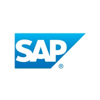 SAP at Marketing & Sales Show Middle East 2019