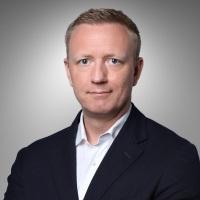 Jesper Broberg