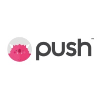 Push Group at Marketing & Sales Show Middle East 2019