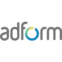 Adform at Marketing & Sales Show Middle East 2019