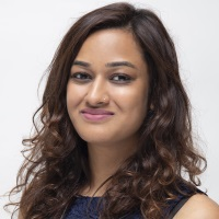 Anusha Azees | Group Marketing Manager - Digital | Motivate Media Group » speaking at Marketing & Sales ME