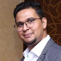 Rameez Kakodker | Product Manager | Al futtaim » speaking at Marketing & Sales ME