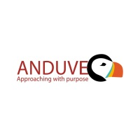 ANDUVE at Marketing & Sales Show Middle East 2019
