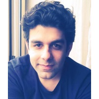 Kunal Harisinghani, Head Of Marketing And Technology, Landmark Group