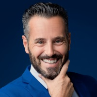 Flavio Leoni | Vice President Global Sales Mea | AccorHotels » speaking at Marketing & Sales ME