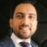 Kunal Wadhwani | Group Head – Human Resources | Choithrams Group » speaking at Marketing & Sales ME