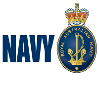 Royal Australian Navy - Training Force at Australian Workplace Learning Conference