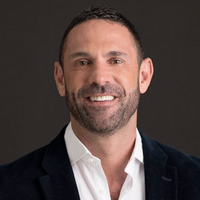 Jason Laufer | Senior Director, Talent & Learning Solutions ANZ | Linkedin » speaking at Learning at Work Congress