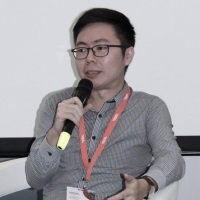 Louis Goh | Chief Operating Officer And Co-Founder | Telepod » speaking at Home Delivery Asia