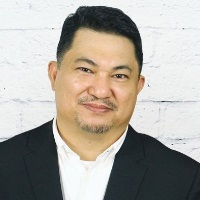 Ramon Garcia | President & CEO | In1Go Inc. » speaking at Home Delivery Asia
