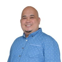 Mark Joseph Panganiban | Executive Director | Digital Commerce Association of the Philippines » speaking at Home Delivery Asia