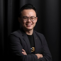 Yong Sheng Tam | Cross Border Business Development And Partnerships Lead | eBay » speaking at Home Delivery Asia