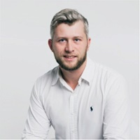 Jannis Dargel | Director of Operations | Zalora » speaking at Home Delivery Asia