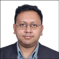 Subha Dutta | Regional Head Of Logistics | Shell » speaking at Home Delivery Asia