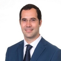 Enrique Megia | Chief Operating Officer | D+1 Holdings » speaking at Home Delivery Asia