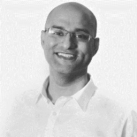 Satyaki Banerjee | Chief Operations Officer | Luxasia » speaking at Home Delivery Asia