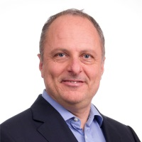 Paolo Rampichini | Chairman | EuroCham Supply Chain Committee » speaking at Home Delivery Asia