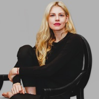 Alana Sorokin | Founder | Joseph & Alexander » speaking at Home Delivery Asia