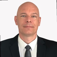 Hein Van Gastel | Vice President Of Logistics | Esprit » speaking at Home Delivery Asia