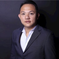 Kelvyn Chee | Managing Director | Decks » speaking at Home Delivery Asia
