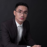 Tai Ho Chau | Senior Manager Of Supply Chain | TIKI.VN » speaking at Home Delivery Asia