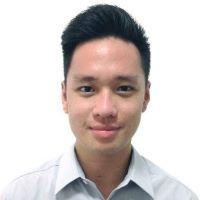 Jonathan Setiaji | Head of Marketplace Operations | JD.ID » speaking at Home Delivery Asia