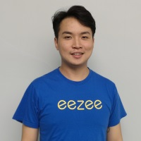 Julian Siew | Chief Operations | Eezee Pte Ltd » speaking at Home Delivery Asia