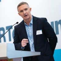 Jonathan Knapp | Director | Go Comet Pte. Ltd. » speaking at Home Delivery Asia