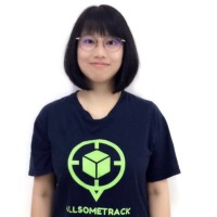 Yi Ying Ng | Founder | ALLSOME PLANET » speaking at Home Delivery Asia