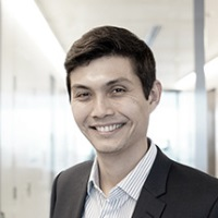 Gabriel Guedes | Director | Bain and Company » speaking at Home Delivery Asia