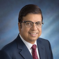 Indranil Sen | General Manager & Head, Sales & Operational Planning | APRIL » speaking at Home Delivery Asia