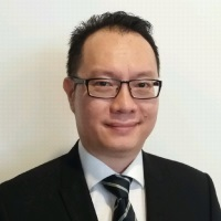 Kah Soon Au | Chief Executive Officer | GET GO Global » speaking at Home Delivery Asia