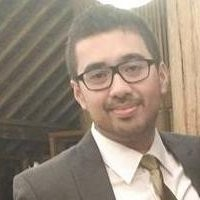 Nabil Amzar | Regional Head Of Commercial | iStore iSend » speaking at Home Delivery Asia